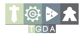 Tabletop Game Designers Australia