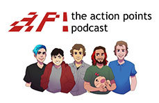 https://theactionpointspodcast.com/