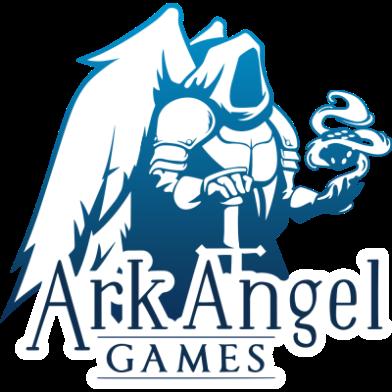 http://arkangelgames.com/
