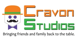 http://cravonstudios.com/