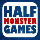 https://www.halfmonstergames.com/