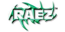 http://www.raez.net/