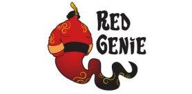 http://redgeniegames.com/