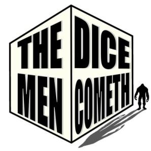 http://dicemencometh.com/